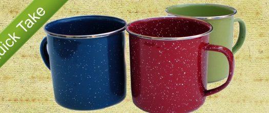 GSI 24oz Mug Feature Image