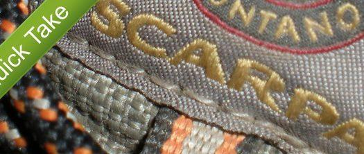 Scarpa Zen Feature Image