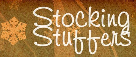StockingStuffer9