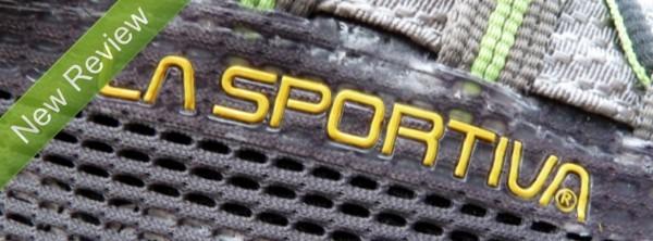 GearGuide | La Sportiva Wildcat Review |