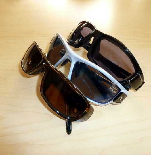 Sunglasses Feature Image