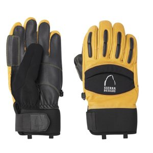 Sierra Designs Transporter Glove