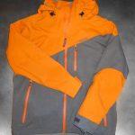 Dakine Zone Jacket
