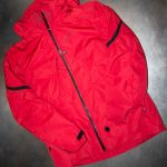 Obermeyer Ketchikan Jacket
