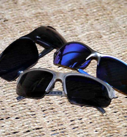Serfas Sunglass Feature Image