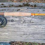 Redington Butter Stick
