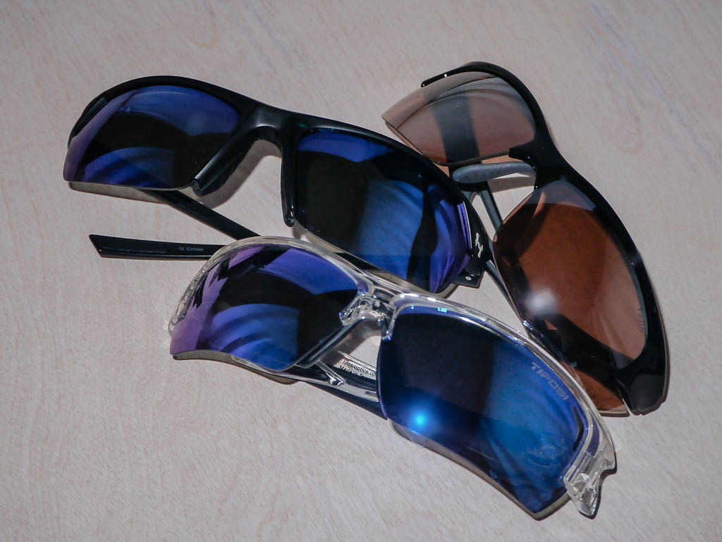 Top Running Sunglasses