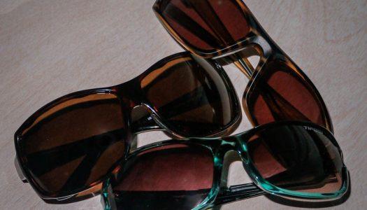 Women's Sunglasses Reviews