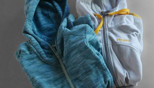 Womens Fleece Jacket Reviews