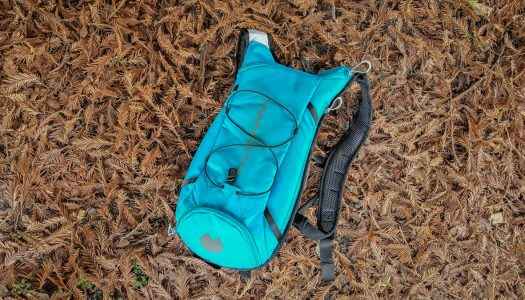 Mazama Tumalo Hydration Pack Review
