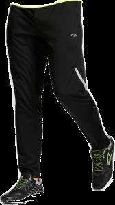 Champion C9 Running Pant