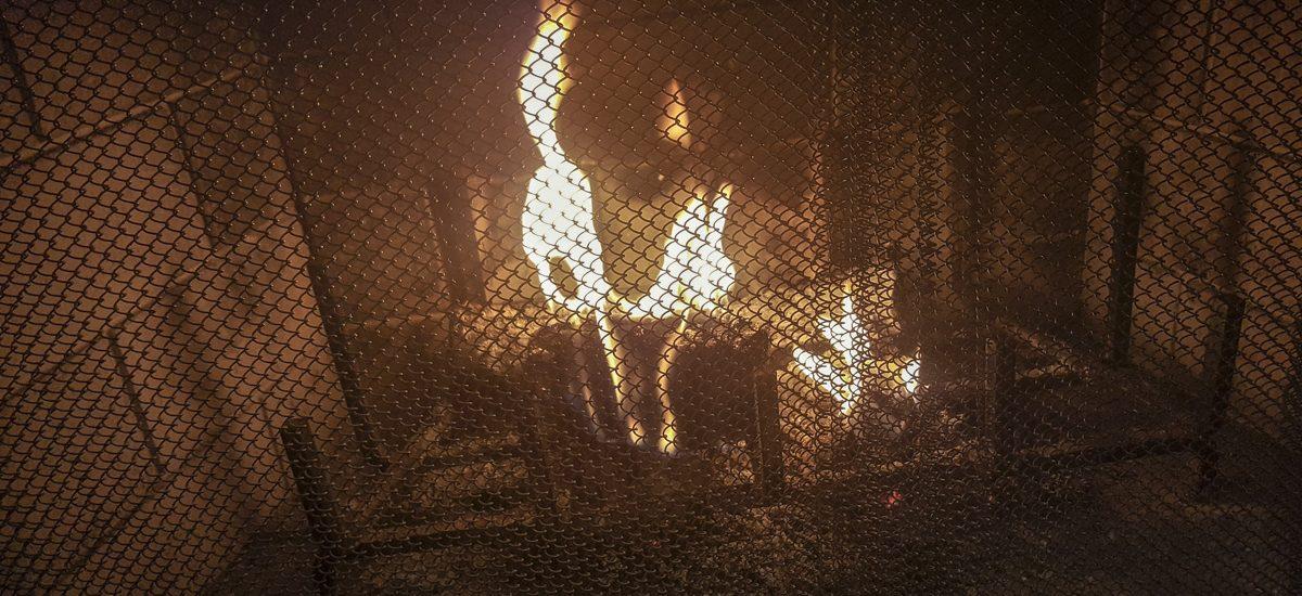 fireplace-log-204351