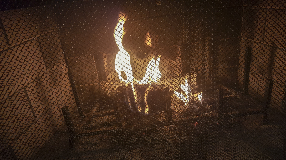 gearguide fireplace log reviews