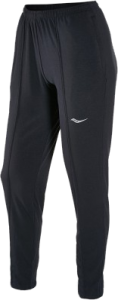 Saucony Boston Pant