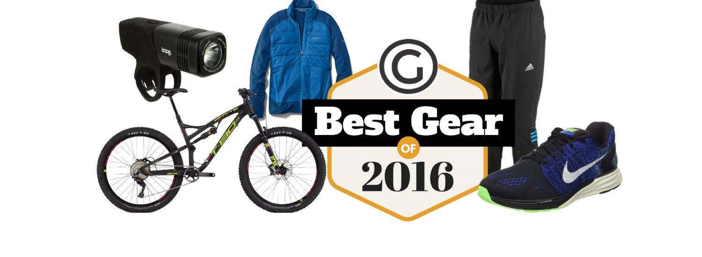best-gear-of-2016