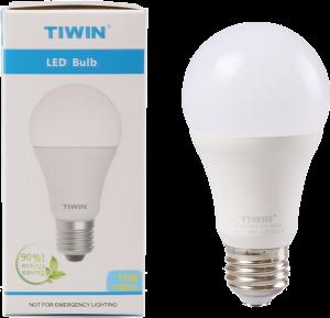 TIWIN General Purpose LED Bulb